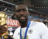 Transfer Bernilai £34 Juta Ke Chelsea Berdampak Positif Bagi Klub Masa Kecil Antonio Rudiger