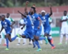 Bandari to hold three-day open tryout