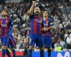 Alba determined to win back place