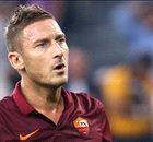 Preview: Sampdoria - Roma