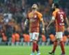 """""""Sneijder - Selçuk devri BİTMELİ"""""""