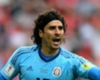 Ochoa to sign with Standard