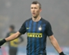 Spalletti wants Perisic talks