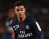 Ben Arfa wants contract to be cancelled to escape PSG nightmare