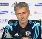 STOBART: Chelsea will never match Arsenal 'Invincibles'