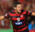 Betting: Wanderers worth a look