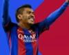 Mittelfeldstar bestätigt Barca-Wechsel