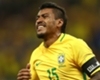 Paulinho won't be allowed to join Barca