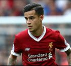 MASTON: Why Coutinho is the perfect fit for Barcelona