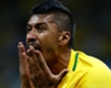 Paulinho to Barca 'out of question'