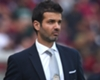 Roma are the best in Italy - Stramaccioni