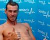 Bale-Berater liebäugelt mit Bundesliga