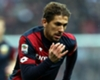 RESMI: Alessio Cerci Pulang Ke Serie A Italia