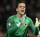 WHEATLEY: Why Szczesny's Arsenal run went up in smoke