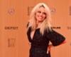 Pamela Anderson?! Saint-Etienne player denies 'weird' rumours of glamour model relationship