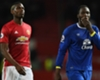 Lukaku move inspired by Pogba
