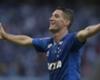"T. Neves: ""respeitem o Cruzeiro"""
