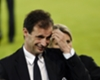 Allegri: We can afford no slip-ups