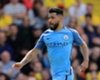 Aguero: Reports are totally false