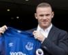 VIDEO: Hammer-Tor von Rooney