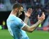 West Ham confirm Arnautovic signing