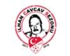 Super Lig logo 2017-18