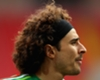Ochoa move to Standard disappoints