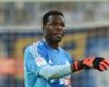 Mandanda returns to Marseille