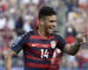 Dwyer sent to Orlando in record deal