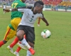 Gyan back for Ghana penalty duties