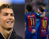 Ronaldo to skip ICC, MSN to travel