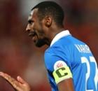 Reghecampf backs Al-Hilal to come good