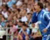 Marcelo Bielsa: Sólo quiero que gane Lionel Messi