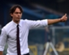 Inzaghi satisfied with Milan
