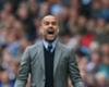 Guardiola y el City, furiosos ante Alves