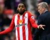 Denayer blasts Man City for blocking Lyon move