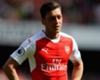 Ozil: I want to stay at Arsenal