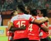 Kemenangan Atas Persib Jadi Modal Penting Madura United