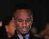 Modise chases PSL glory with CPT City