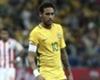 Bartomeu: Kararı Neymar verecek