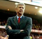 Wenger cools talk of Chelsea Invincibles