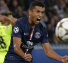 'Man United interested in Marquinhos'