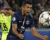 'Manchester United are interested in Marquinhos'