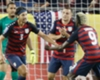 U.S. depth to be tested as brutal Gold Cup schedule begins