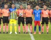 Safiq targets new record in the history books for JDT