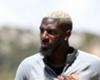 Bakayoko completing Chelsea move