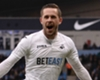 Sigurdsson feared Everton deal would collapse