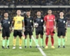 'Don't assign that ref to our matches again!' - Rosman on Andik's red card