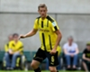 Borussia Dortmund announce Sven Bender's €15m Leverkusen transfer as brothers reunite