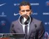 ► Alves se disculpa con Guardiola
